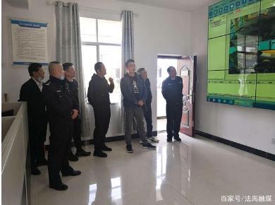 """常德交警直属二大队:严守校车安全关 筑牢复学""""防护网"""""""