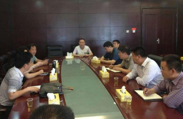 黄河牌校车厂家终于赴湖南黑龙江对话:可维修但不退车不赔偿