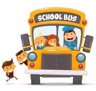 听·应急   《应急指南》—教育孩子安全乘坐校车