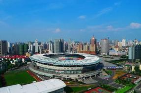 长沙市望城区2012年财政投入1500万补贴校车