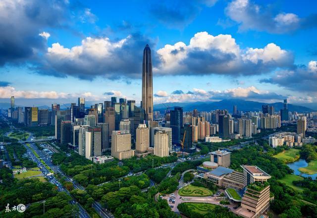 东莞:买校车享补贴 还有两个多月结束