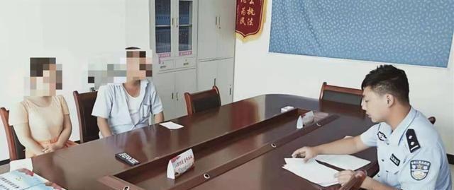 武功一校车逾期未检还超载在兴平被查获 驾驶员被扣17分面临失业