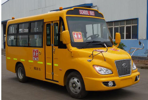 关岭多部门到普定县交流幼儿园校车安全管理工作