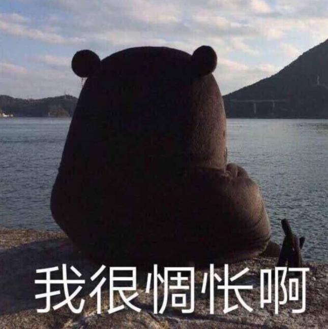 """复课在即,乐山交警五项举措为莘莘学子撑起""""平安伞""""!"""