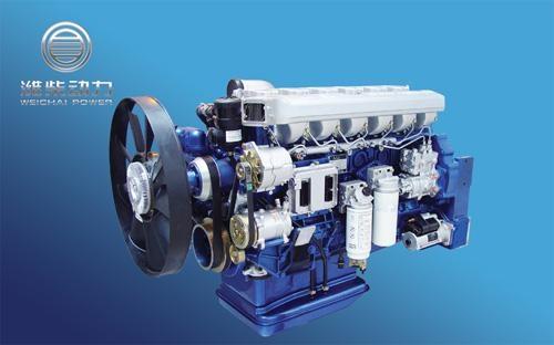 蓝擎WP12系列