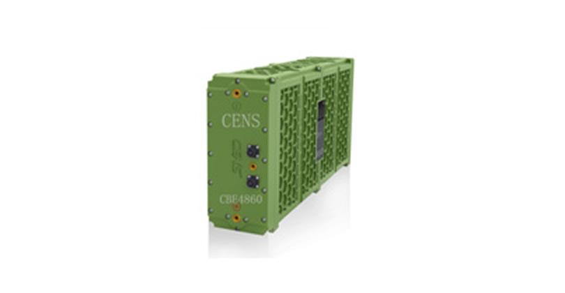 赛恩斯E系列锂电池模块1