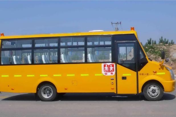 无锡市:区教育局召开紧急会议强调要进一步加强校车安全管理