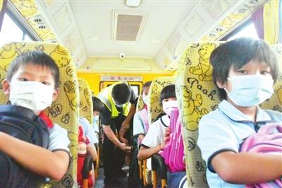 """肥东县:乡村学校打造""""移动红色课堂"""" 赓续红色血脉"""