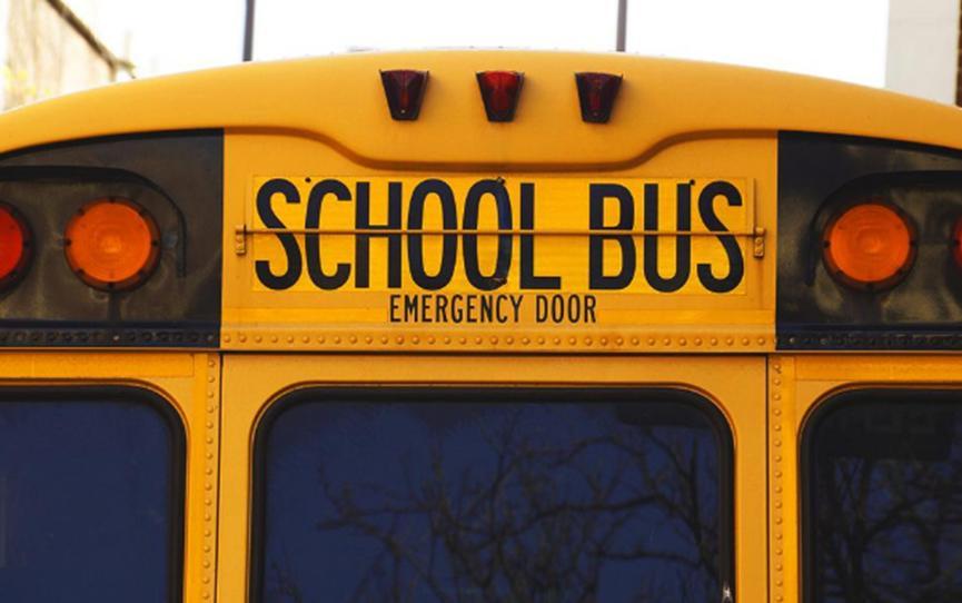 NHTSA告诉Transdev结束其自动驾驶校车接送