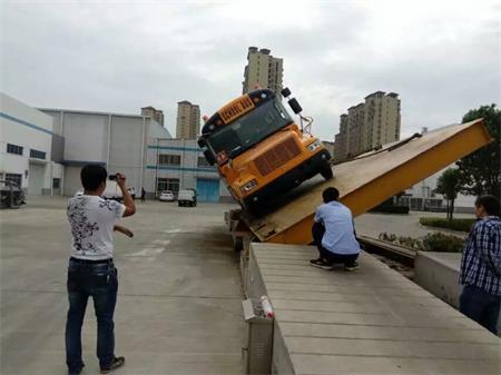 安源校车——PK6791HQX5小学生专用校车
