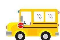 安徽太和县健康路剑桥幼儿园招聘校车司机