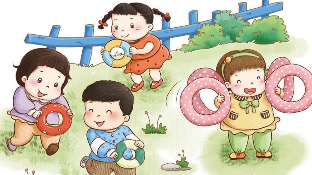 合肥发布中小学幼儿园防控新冠肺炎疫情开学工作指南
