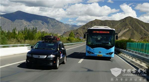 交通部:道路运输车辆年审临时延期至疫情结束后45天